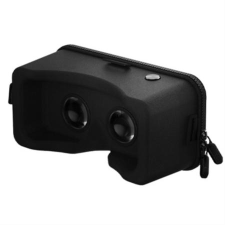 Xiaomi VR očala Mi za mobilne telefone od 4.7 do 5.7