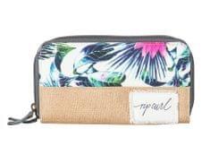 Rip Curl dámská vícebarevná peněženka Palms Away