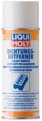 Liqui Moly odtranjevalec tesnila Sealant Remover, 300 ml