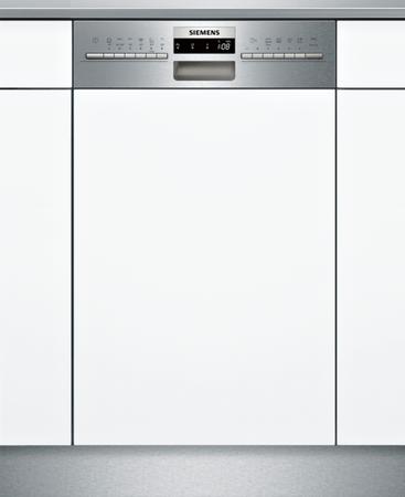 Siemens zmywarka SR536S01ME