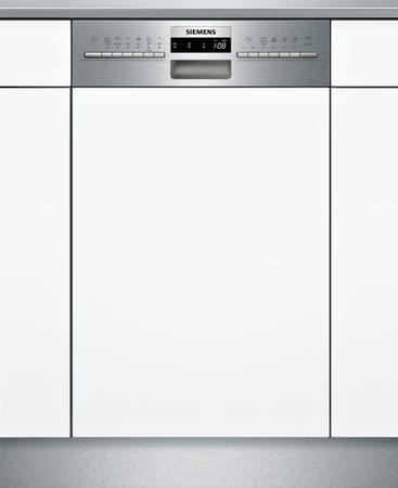 Siemens zmywarka SR536S07IE