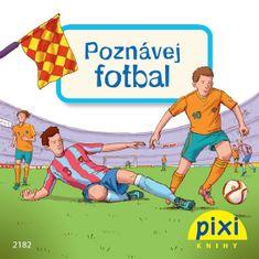 Leintz Laura: Poznávej fotbal