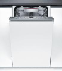 Bosch zmywarka SPV66TX00E