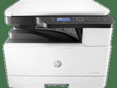 HP večfunkcijska laserska naprava LJ Pro M436dn