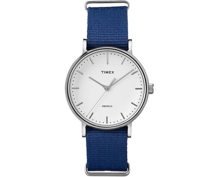 Timex Weekender Fairfield TW2P98200