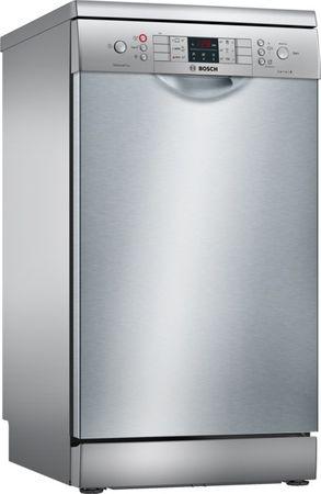 Bosch zmywarka SPS46II05E