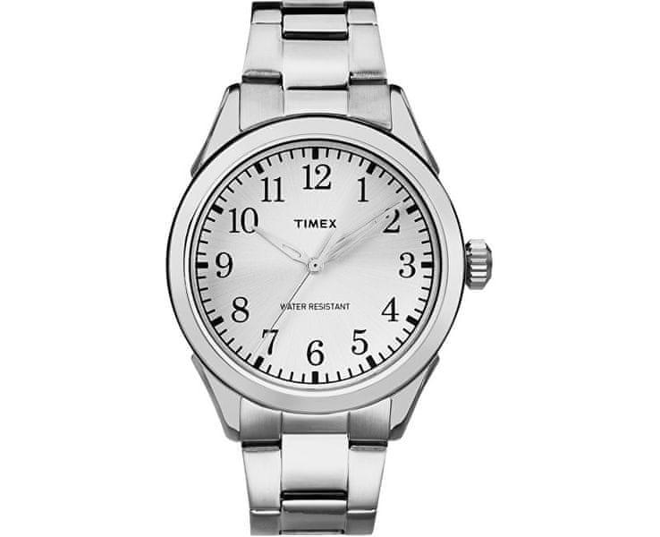 Timex Briarwood Terrace TW2P99800