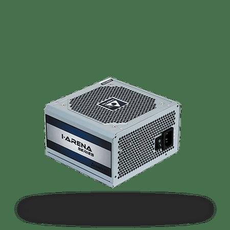 Chieftec napajalnik ATX 500W iArena