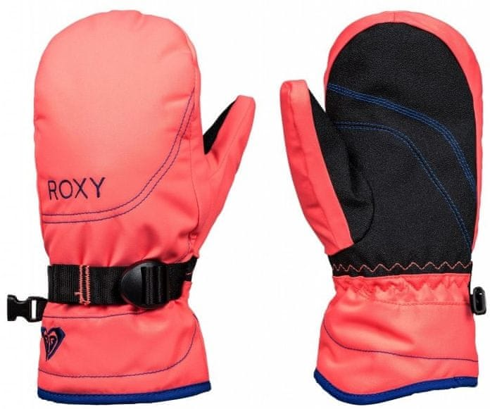 Roxy Rx Jett So Gi M G Grapefruit Neon M