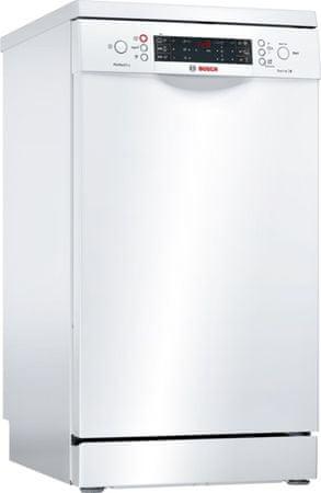 Bosch SPS66TW01E