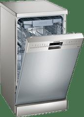 Siemens zmywarka SR236I00ME