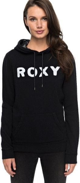 Roxy Winter Dreamers Anthracite S