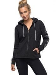 Roxy Endles Barrela Black Heather