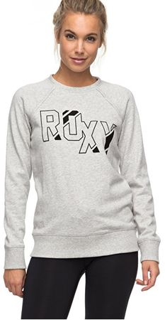 ROXY Sailor Groupiea J Heritage XS