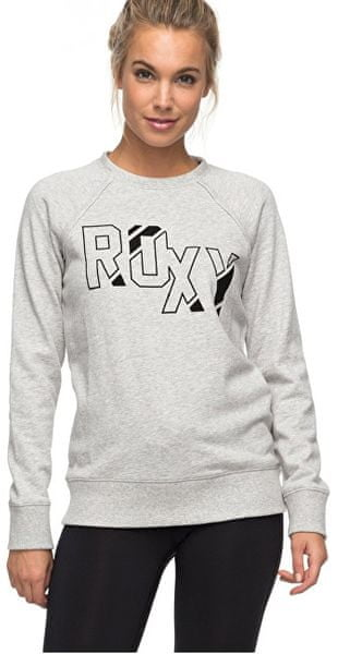 Roxy Sailor Groupiea J Heritage S