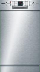 Bosch zmywarka do zabudowy SPU46IS07E