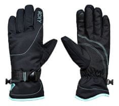Roxy Rx Jetty So Glo J Gloves