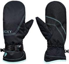 Roxy rokavice Rx Jetty, črne