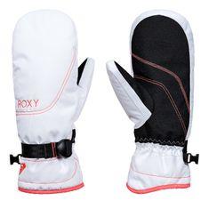 Roxy rokavice Rx Jetty, bele