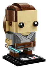 LEGO BrickHeadz 41602 Cyborg