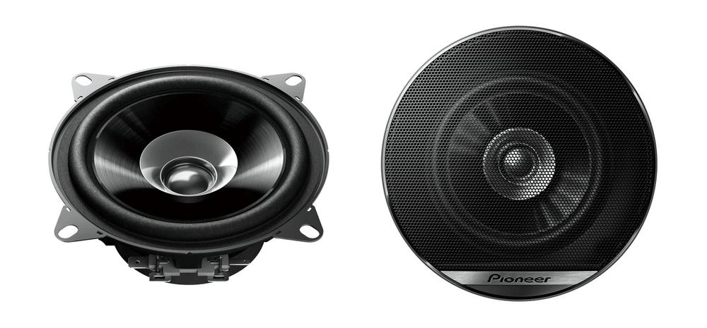 Pioneer TS-G1010F - rozbaleno