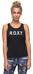 Roxy ženska majica Sh W Tk J Kttp