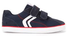Geox buty chłopięce Kilwi