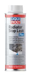 Liqui Moly tesnilec hladilnika Radiator Stop Leak Plus, 250 ml