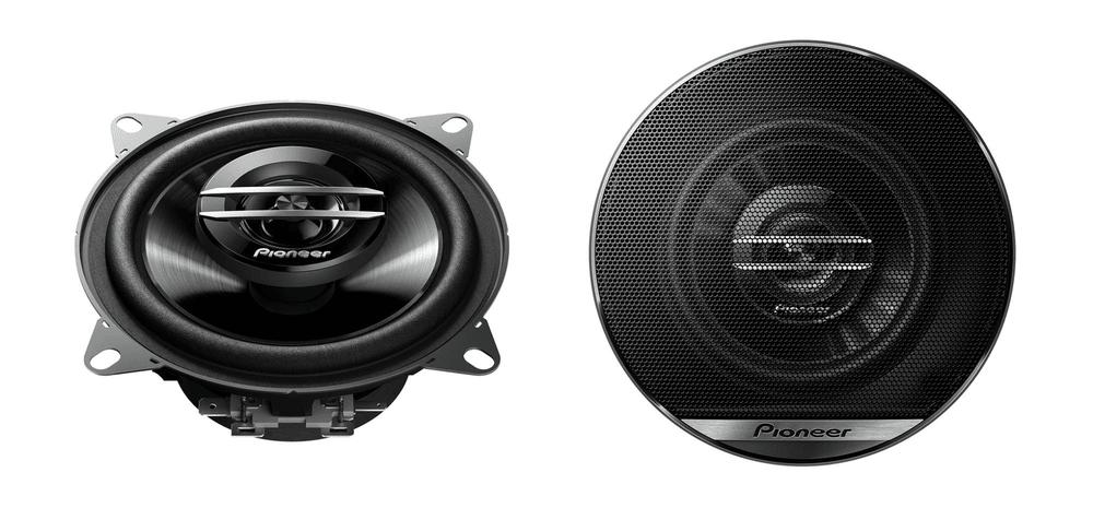 Pioneer TS-G1020F