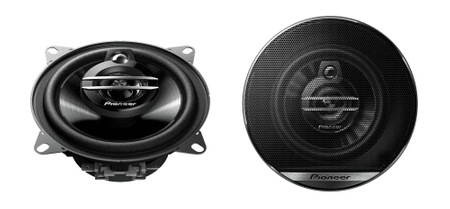 Pioneer zvočniki TS-G1030F