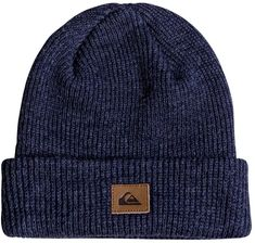 Quiksilver Performed youth hat