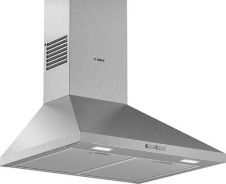 Bosch okap kuchenny DWP64BC50
