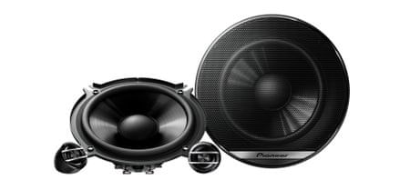 Pioneer zvočniki TS-G130C
