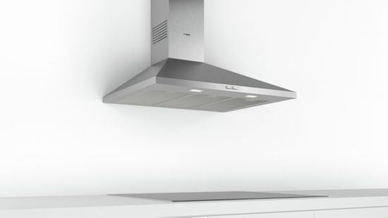 Bosch okap kominowy DWP94BC50