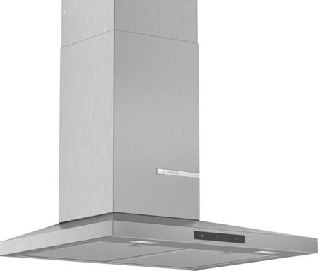 Bosch stenska napa DWQ66DM50, 60 cm