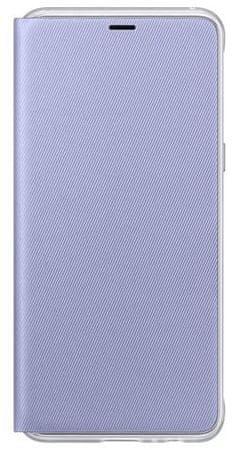 Samsung preklopni ovitek EF-FA530PBEGWW za Galaxy A8 2018, siv