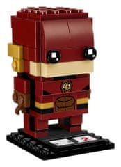 LEGO Brick Headz 41598 - Flash™