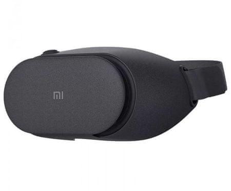 Xiaomi Mi VR Play 2 Dark Grey virtuális valóság szemüveg