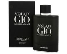 Armani parfumska voda za moške Acqua di Gio Profumo, 75 ml