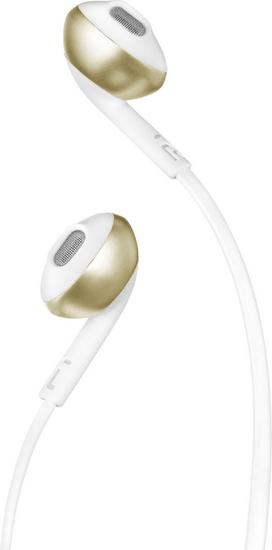 JBL Tune 205 slušalke (T205)