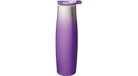 Camelbak termovka Brook Vacuum, 0,6 l, vijolična