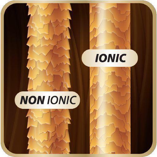 Rowenta sušilnik las CV8730 Expertise Infini Pro Ionic
