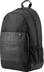 HP 15,6 Classic Backpack 1FK05AA nahrbtnik