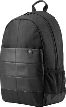 HP nahrbtnik za prenosnike 15.6 Classic Backpack