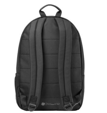 HP 15,6 Classic Backpack 1FK05AA