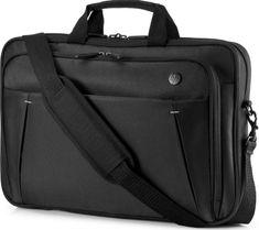HP torba za prenosnik 15.6 Business Top Load