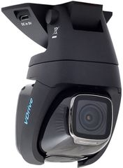 Pelitt kamera samochodowa VDrive