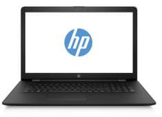 HP prenosnik 17-ak010nm A10-9620P/16GB/SSD256GB/AMD530/17,3HD+/FreeDOS (2LC66EA)