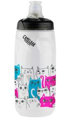 Camelbak bidon Podium Bottle 0,62l, Muce