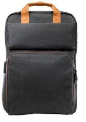 HP nahrbtnik za prenosnike 17.3 Powerup Backpack